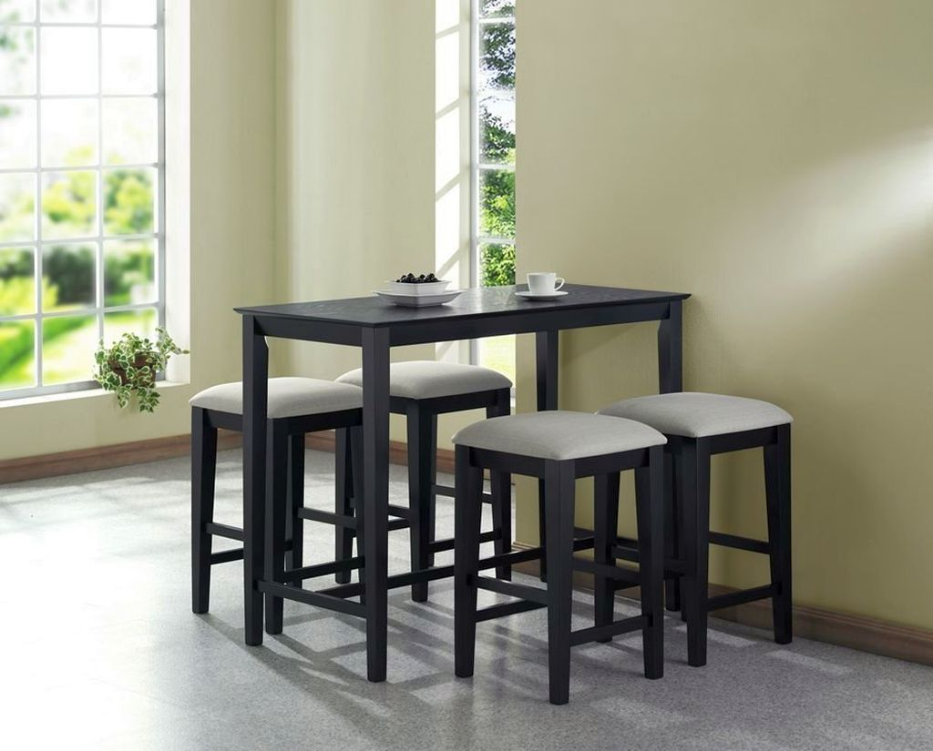 dining room furniture john lewis grstechus modern kitchen table Small Modern Dining Table Uk Newood Coffee Tabledining Table