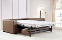 simple small sofa beds for small rooms