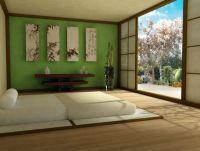 18 Easy Zen Bedroom Ideas to Implement