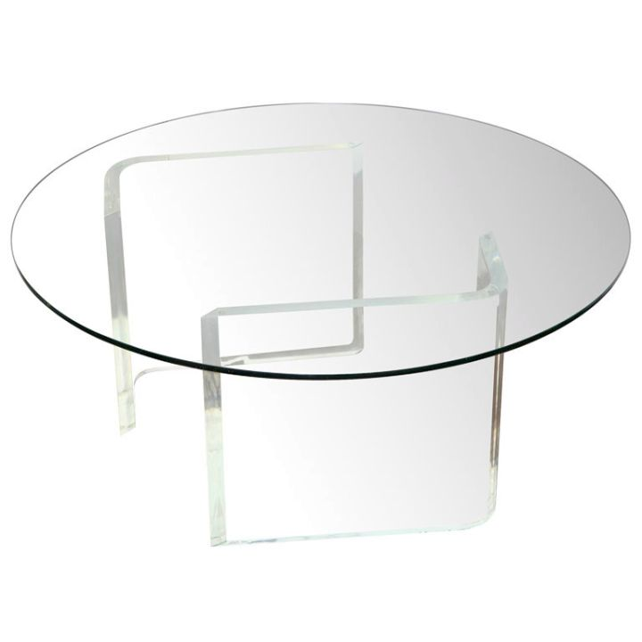 simple-round-acrylic-cocktail-table.jpg?fit=1024%2C1024