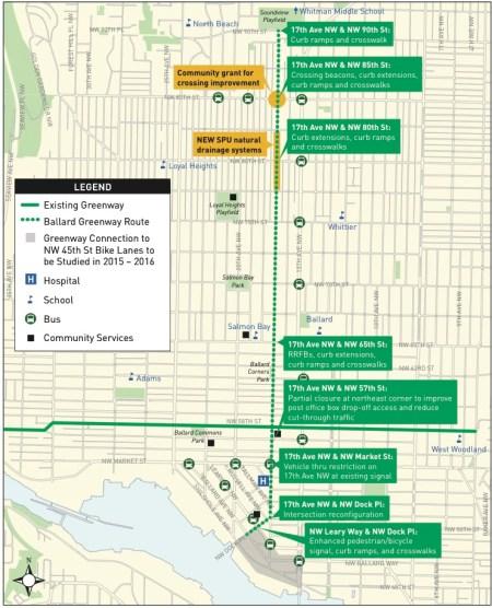 BallardGreenwayMailer-map