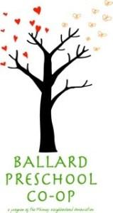 Ballardb_4c