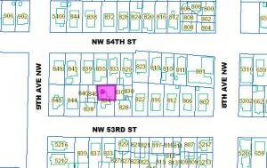 MapForNotice16756