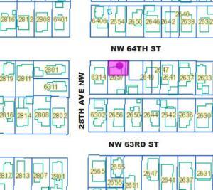 MapForNotice17306