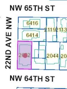 MapForNotice17395