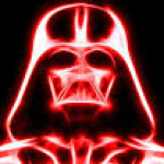 Profile picture of Darth Satan