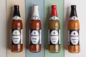 bonache-hot-sauce1360