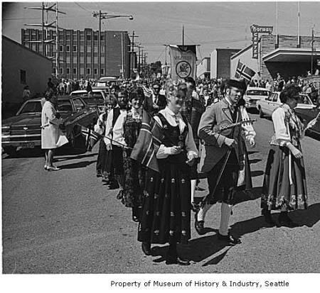 parade1970