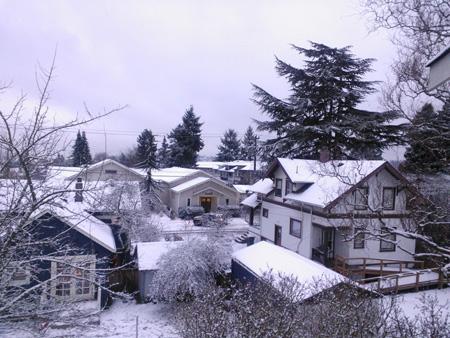 snow20137