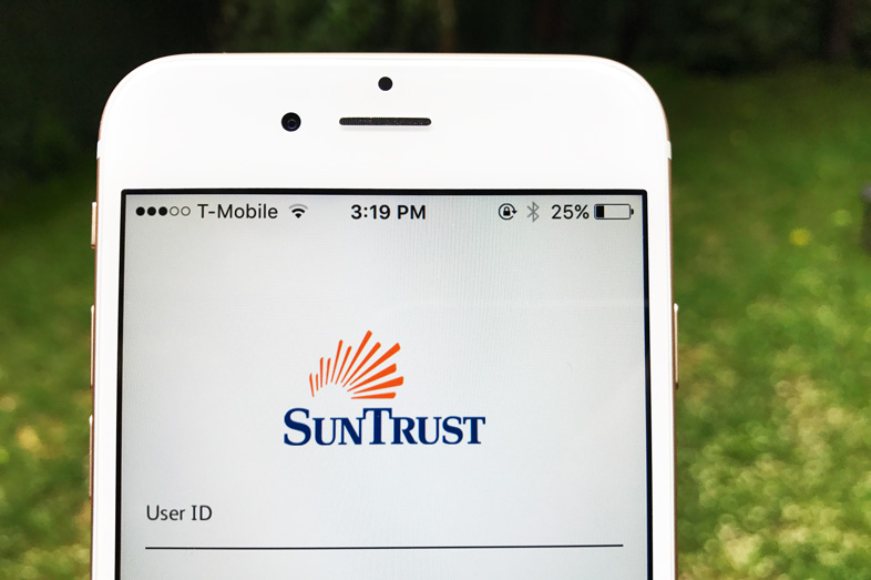 SunTrust Bank \u2014 2018 Checking  Savings Account Sign Up Bonuses