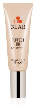 3Lab BB Cream SPF 40