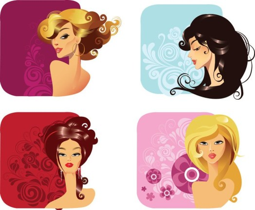 beauty blogs on Google+
