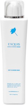 Exquis cleanser