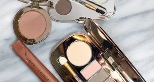 Jane Iredale Spring 2016 Collection