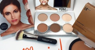 LL-It-Cosmetics-Palette
