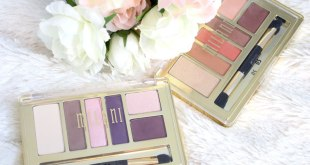 Milani-Everyday-Eyes-Eyeshadow-Collection