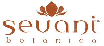 Sevani Botanicals