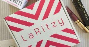 laritzy-january-2016