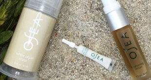 osea malibu skincare review by my beauty bunny