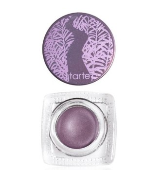 tarte waterproof eyeshadow