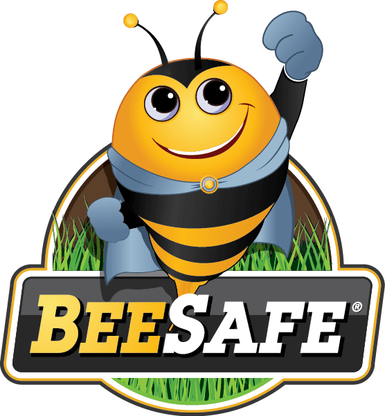 Just Bee Logo