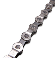 SRAM PC 971 Chain - 9-Speed