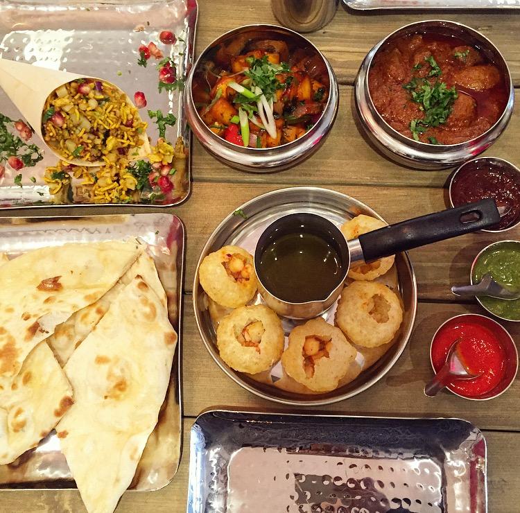 Halal Food Blog London Archives - My Big Fat Halal Blog