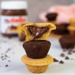 NUTELLA CUPS-06595