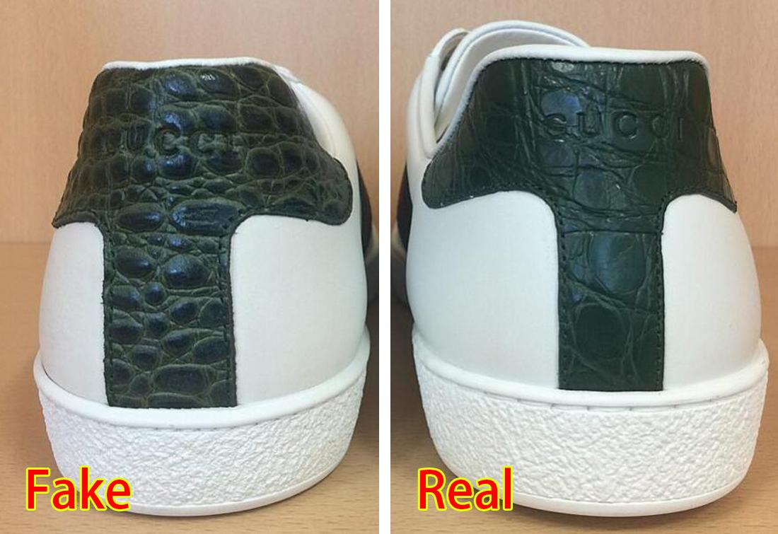 93d91899e728 Gucci Shoe Box - Ivoiregion
