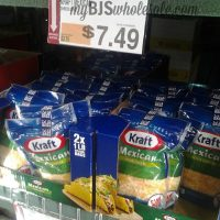 *HOT* Kraft Shredded Cheese only $1.62 per BAG! + Polly-O Deal