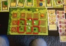 Agricola – Review