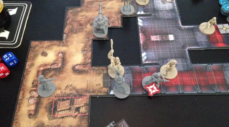 SW Imperial Assault MLK2