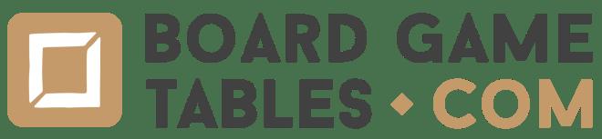 BoardGameTablesDotComLogo
