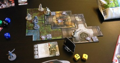 Imperial Assault 2-7