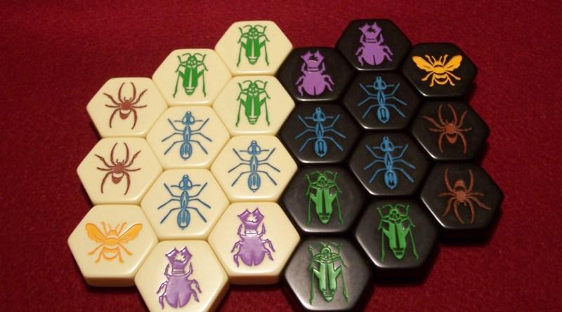 Hive-Pieces-1