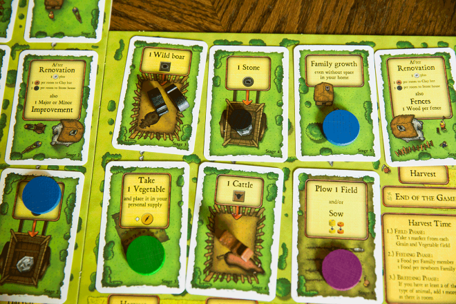 agricola-final-rounds