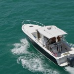 Injured in a Boating Accident? What To Know About Proving Fault