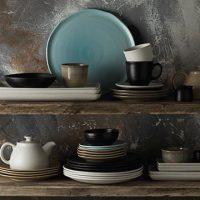 Dudson Tableware