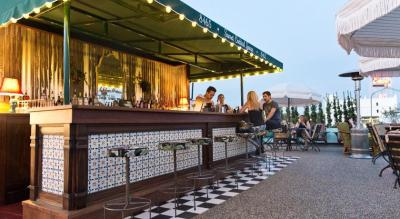 Palihouse West Hollywood, a Design Boutique Hotel Hollywood, U.S.A.