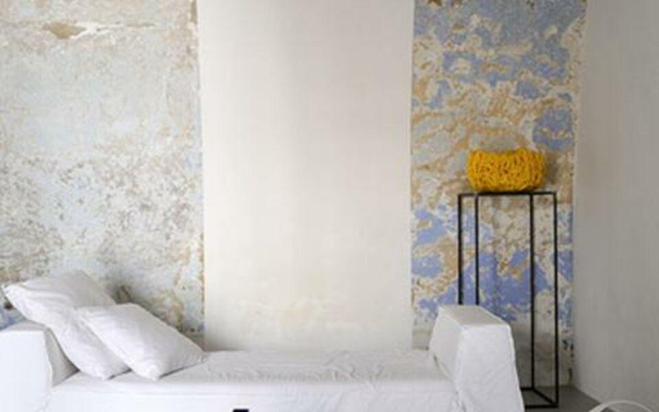capri by fraser frankfurt: 2017 room prices, deals & reviews ...