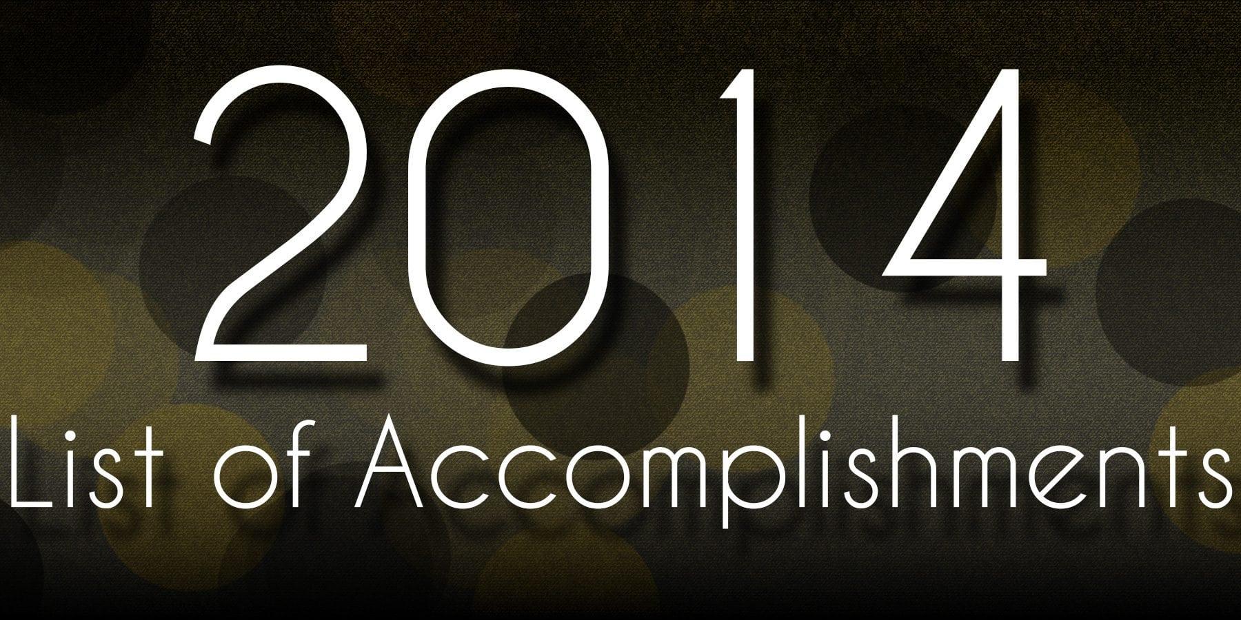 key accomplishments tk key accomplishments 23 04 2017