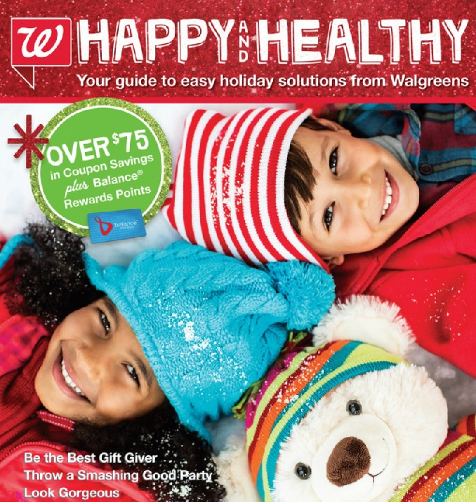 Walgreens Toys For Boys : Collective bias archives my boys and their toys