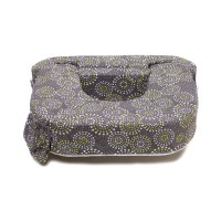 Twin Nursing Pillow | Breastfeeding Pillows for Twins - My ...