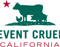 Prevent Cruelty California