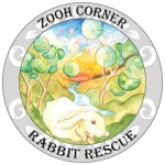 Zooh Corner Fundraiser