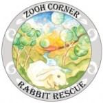 Zooh Corner FundAnything Results