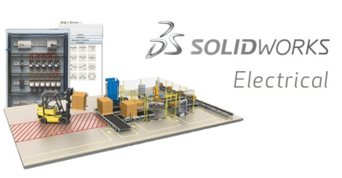 documents-sw-electrical