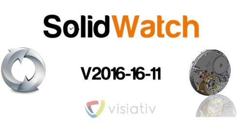 SolidWatch-v2016-16-11