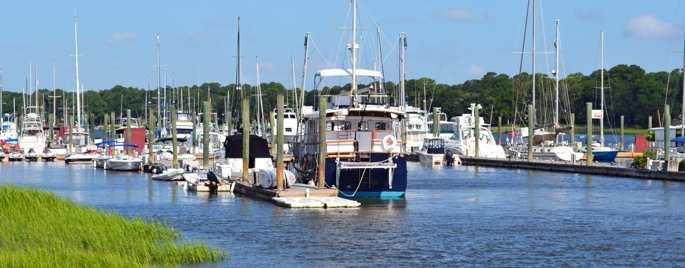 hilton-head-island-boats