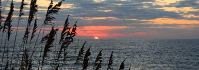 sunset-beach-nc-sunshot